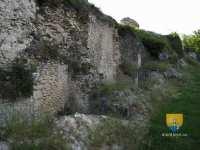 ivry_la_bataille_chateau_-facade_est_arc_decharge_meurtriere-1