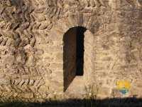 ivry_la_bataille_chateau_-jours_fenetres__-3