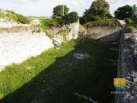 ivry_la_bataille_chateau_-la_aula_-6