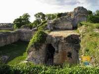 ivry_la_bataille_chateau_-la_aula_celliers_Ier_etage-7