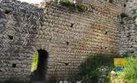 ivry_la_bataille_chateau_-opus_spicatum_aula-8