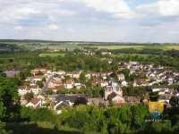 ivry_la_bataille_chateau_-panorama_vu_sur_la_ville-9