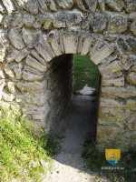 ivry_la_bataille_chateau_-passage_de_servitude_claveaux_alternes_briques-10