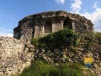 ivry_la_bataille_chateau_-tour_avec_gaine_de_defense-30