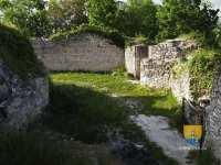 ivry_la_bataille_chateau_-tour_nord_chapelle-31