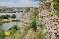 barrage-port-mort