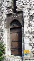 entree-pont-levis-mono-branche-chateau-rouen-bouvreuil-16