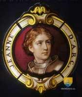 jeanne-darc-1880-chateau-rouen-bouvreuil-18