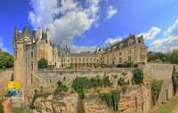 chateau-breze-renaissance