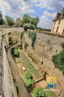 fosses-18metres-breze-castle