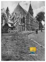 beaulieu-les-fontaines-14-18-eglise
