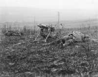 beaurevoir-tour-soldat-allemand-mort