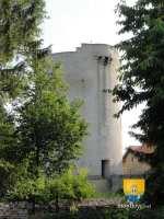 entre-chateau-droizy-relais-heritage