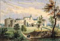 chateau-de-ham-napoleon-III