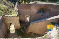 escalier-chateau-de-cham