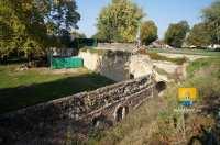 ruines-chateau-de-ham