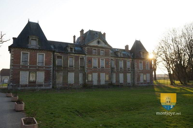 Sexe Avec Des Femmes Matures Sur Toulouse (31)