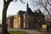 chateau-lagny-le-sec-DSC01905-2-2012