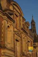 chateau-lagny-le-sec-DSC01959-10-2012