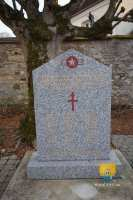 chateau-lagny-le-sec-DSC02013-14-2012