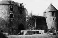chateau-peronne-destruction