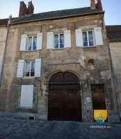 crepy-en-valois-maison-de-la-rose-1537-1