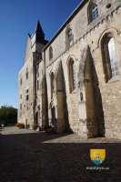 crepy-en-valois-musee-archerie-entree-28