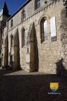 crepy-en-valois-musee-archerie-entree-contreforts-29