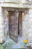 crepy-en-valois-vieille-porte-4