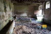 -granges-2-8-2012