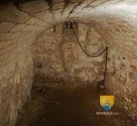 cachot-jeanne-darc-saint-valery-sur-somme-baie-crotoy-2-2012