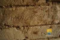 cachot-tag-graffiti-prisonnier-saint-valery-sur-somme-baie-crotoy-20-2012