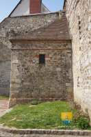 porte-nevers-cachot-saint-valery-sur-somme-baie-crotoy-23-2012