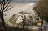 tour-harold-saint-valery-sur-somme-baie-crotoy-25-2012