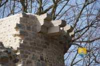 tours-guillaume--machicoulis-details-saint-valery-sur-somme-baie-crotoy-16-2012