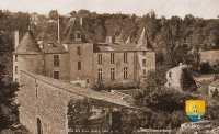 chateau-mursay-marquise-de-maintenon-deux-sevres