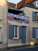 supporter-anglais-de-chris-tour-de-france-eceuille
