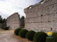 thesee_tasciaca_site_gallo_romain_-R0018495-6