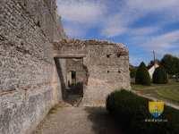 thesee_tasciaca_site_gallo_romain_-R0018496-8