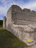 thesee_tasciaca_site_gallo_romain_-R0018498-9