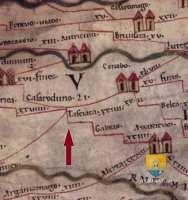 thesee_tasciaca_site_gallo_romain_-Tabula_Peutingeriana_peutinger_originale-11