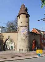 tour-Bollwerk-mulhouse-alsace