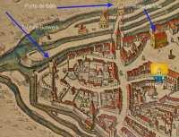tour-bollwerk-1642-mulhouse