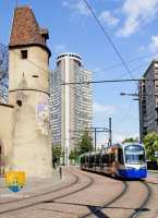 tour-europe-Bollwerk-tramway