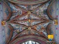 chapelle-palais-de-jacques-coeur
