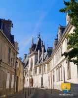 jacques-coeur-palais-bourges-hotel-de-la-chaussee