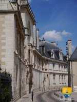 palais-jacques-coeur-bourges