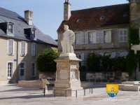 statue-jacques-coeur