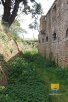 citadelle-brehat-IMG_7498_pt-10