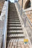 citadelle-brehat-escalier